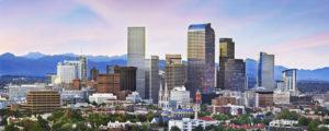 Reserve Study Colorado