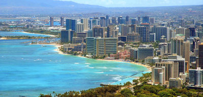 Reserve Study Hawaii