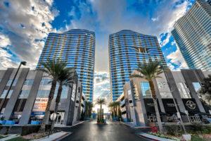 Reserve Study Las Vegas