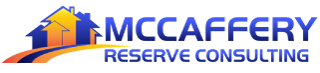 McCaffery Reserve Consulting